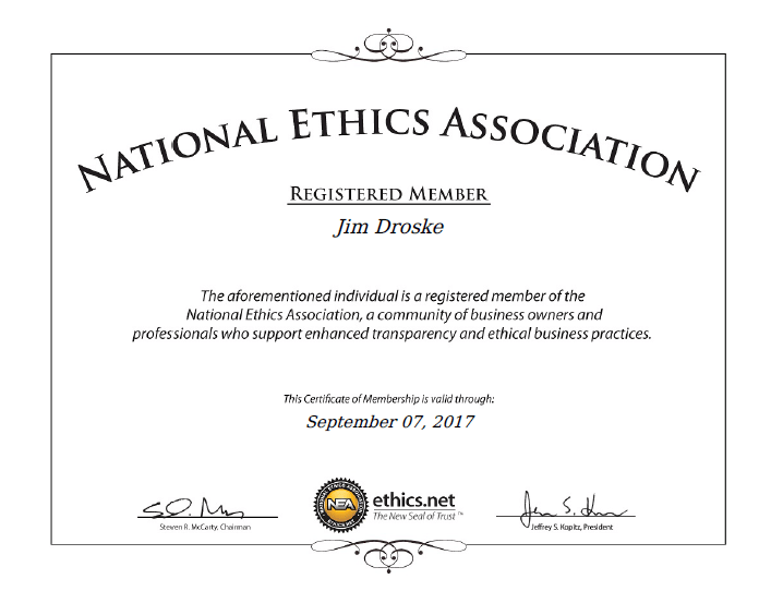 national-ethics