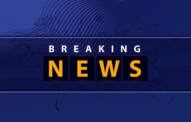 CFPB Sues Lexington Law & CreditRepair.com