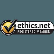 Ethics Logo