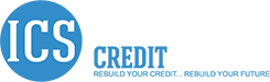 Illinois-Credit-Services